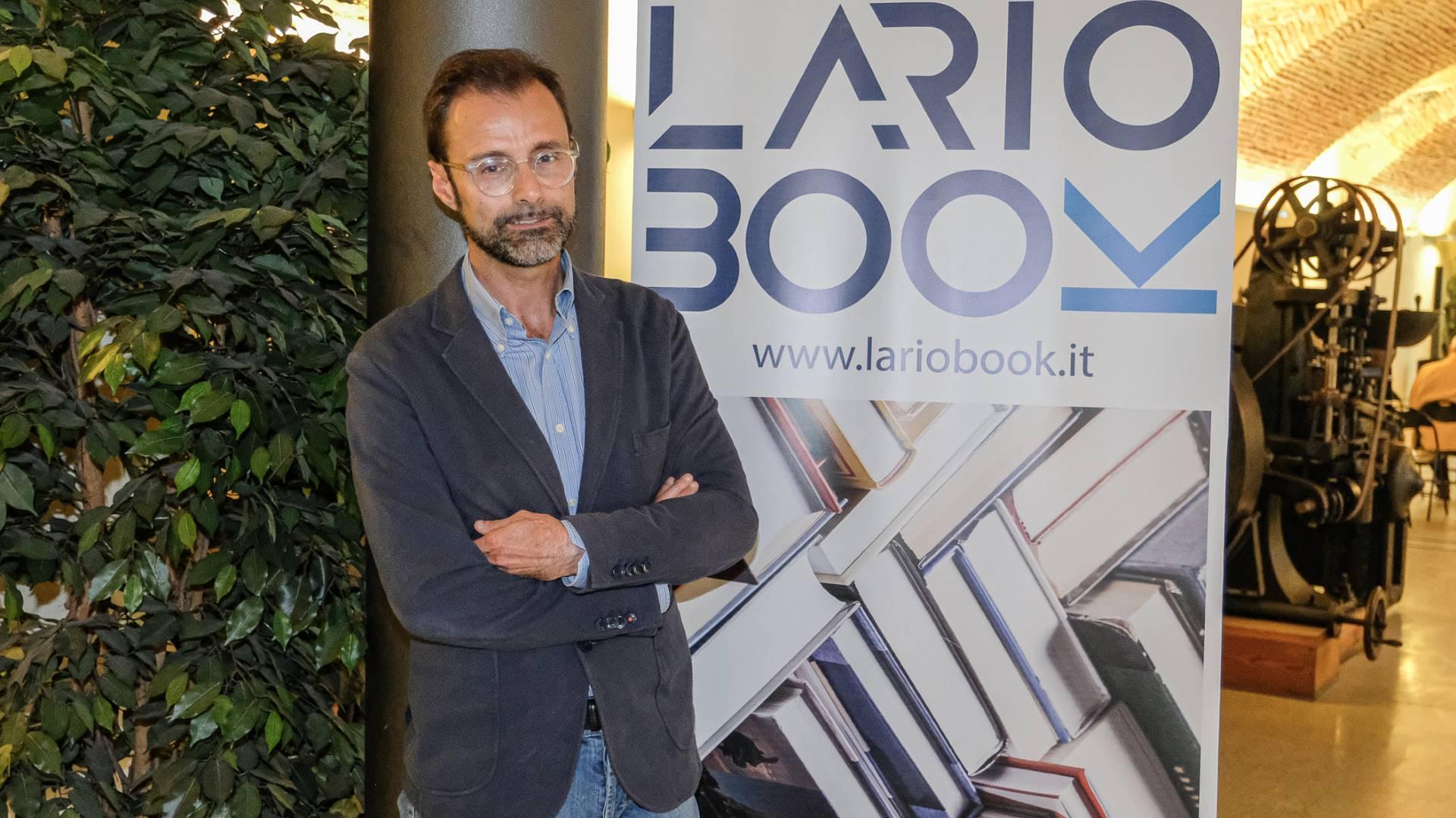 Francesco Specchia
