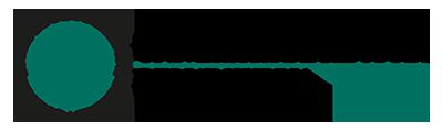 logo insubria