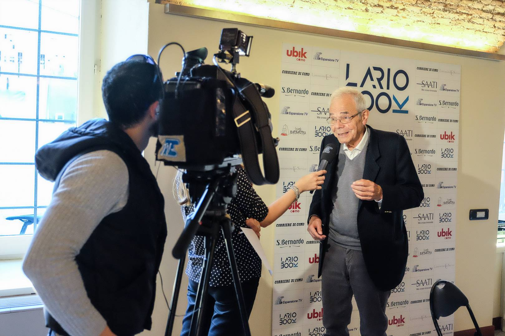 Mario Luzzato Fegiz